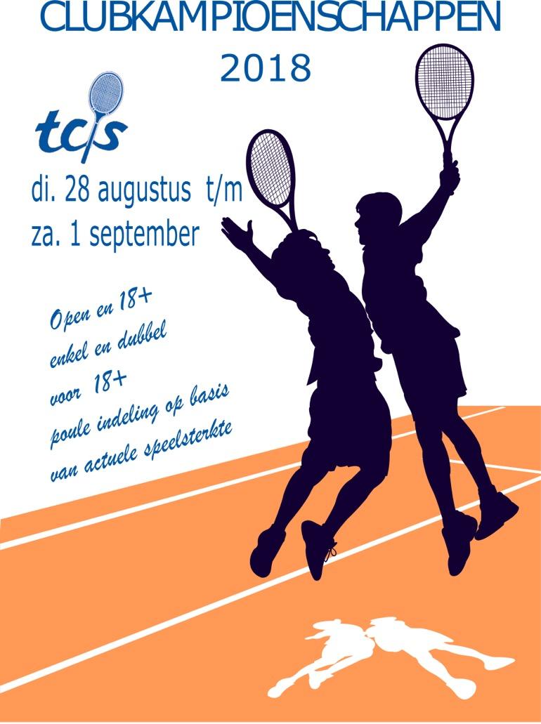 Poster-Clubkampioenschappen-2018