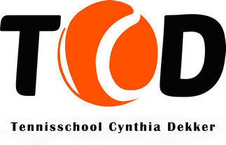 tcd logo Cynthia