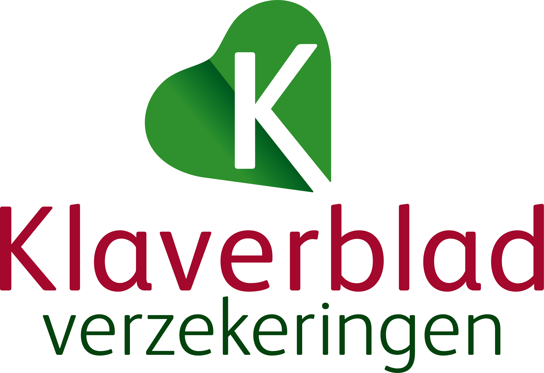 Logo_Klaverblad_FC_Centr