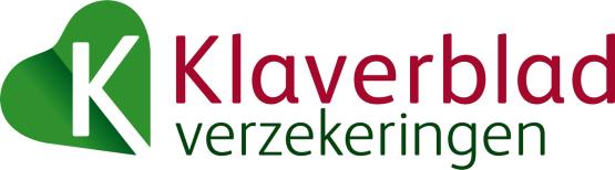 Logo_Klaverblad_FC_Hor_1366_377