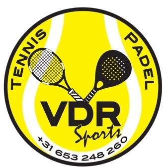 VDT_Sports_nieuw